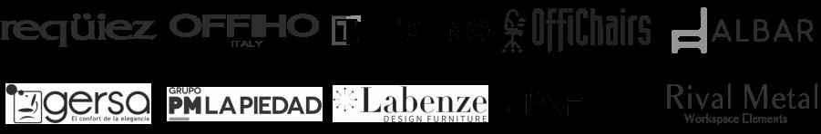 brama_muebles-logo-marcas