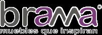 brama_muebles-logo-x1