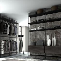 brama_muebles_de_oficina-home-cat-closets