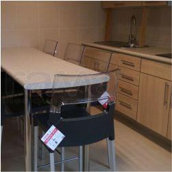 brama_muebles_de_oficina-home-cat-cocinas