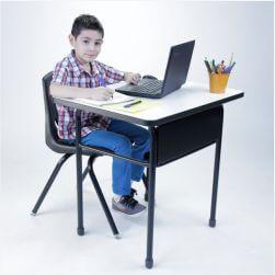 brama_muebles_de_oficina-home-cat-escolar
