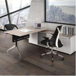 brama_muebles_de_oficina-home-cat-escritorios