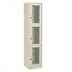 brama_muebles_de_oficina-home-cat-lockers