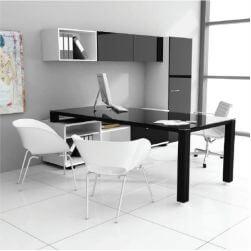 brama_muebles_de_oficina-home-cat-oficinas-ejecutivas