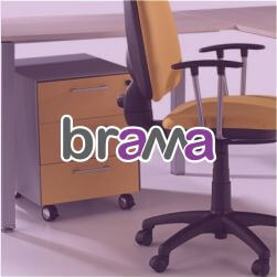 brama_muebles_de_oficina-home-cat-todo