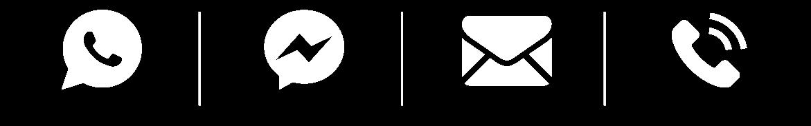 icon-contact-bar-tablet-blanco